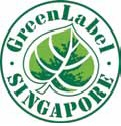 greenlabel singapore
