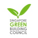 Singapore Green Building Council Partnership